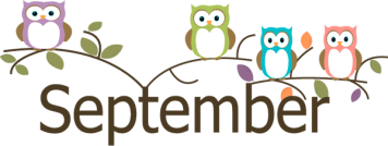 September-month-owls